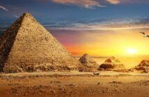Reisen mit RRER Reisen. Ägypten und die Türkei rufen. (Foto: shutterstock - givaga)